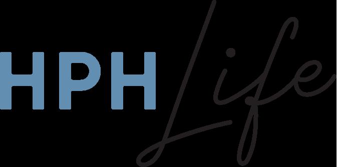 HPH Life-01