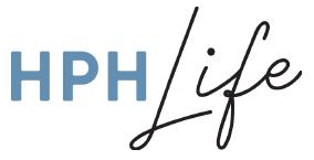 HPH-Life-Logo